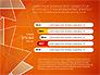 Business Report slide 5