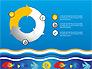 Sea Style Report Concept slide 10