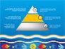 Sea Style Report Concept slide 13