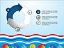 Sea Style Report Concept slide 2