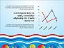 Sea Style Report Concept slide 7
