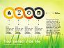 Green Grass Report slide 1