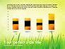 Green Grass Report slide 11