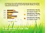 Green Grass Report slide 12