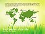 Green Grass Report slide 15