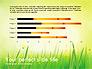 Green Grass Report slide 3