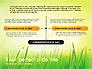 Green Grass Report slide 5