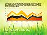 Green Grass Report slide 6