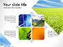 Sustainability Presentation Deck slide 1