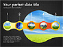 Sustainability Presentation Deck slide 10