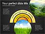 Sustainability Presentation Deck slide 16