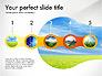 Sustainability Presentation Deck slide 2