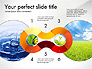 Sustainability Presentation Deck slide 4