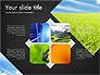 Sustainability Presentation Deck slide 9