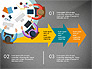 Promotion Plan Presentation Concept slide 14