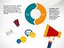 Promotion Plan Presentation Concept slide 7