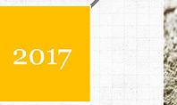 Startup Milestones Presentation Deck