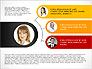 Business Relationships Presentation Concept slide 4