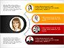 Business Relationships Presentation Concept slide 5