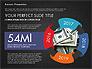 Infographics Slides slide 10