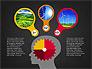 Wise Stewardship of Natural Resources Slide Deck slide 11