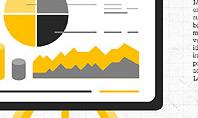 Project Analytics Presentation Template
