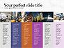 Brochure Presentation Template slide 4