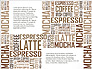 Coffee Presentation Template slide 12