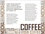 Coffee Presentation Template slide 14