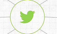Social Networks Presentation Template