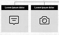 Sequence Presentation Concept