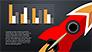 Startup Infographic Presentation Template slide 14