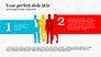 Startup Infographic Presentation Template slide 2