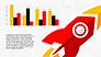 Startup Infographic Presentation Template slide 6