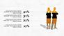 Lifestyle Presentation Infographic slide 7