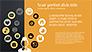 Lifestyle Presentation Infographic slide 9