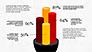 Cylinder Diagram Concepts slide 1