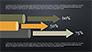 Cylinder Diagram Concepts slide 10