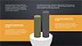 Cylinder Diagram Concepts slide 11