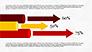 Cylinder Diagram Concepts slide 3