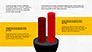 Cylinder Diagram Concepts slide 4