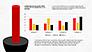 Cylinder Diagram Concepts slide 7