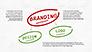 Company Success Org Chart slide 5