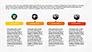 Agenda Style Slide Deck slide 6