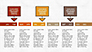 Roadmap Concept Diagram slide 3