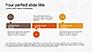 Roadmap Concept Diagram slide 4