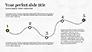 Line Chart Toolbox slide 1