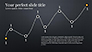 Line Chart Toolbox slide 15