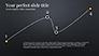Line Chart Toolbox slide 16