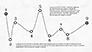 Line Chart Toolbox slide 4